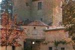 saint-michel-de-montaigne-chateau-a-29