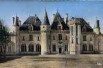 saint-michel-de-montaigne-chateau-a-30