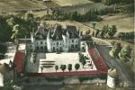 saint-michel-de-montaigne-chateau-a-31