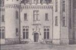saint-michel-de-montaigne-chateau-a-33