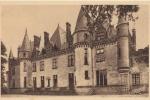 saint-michel-de-montaigne-chateau-a-36