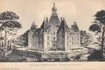 saint-michel-de-montaigne-chateau-a-37