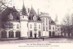saint-michel-de-montaigne-chateau-a-4