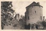 saint-michel-de-montaigne-chateau-a-9