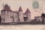 chateau-du-seignal-2