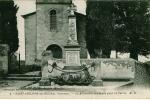 saint-philippe-b-a-1