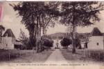 saint-philippe-chateau-de-bourgognade
