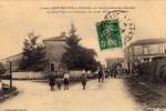 st-philippe-du-seignal-6