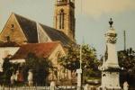 saint-pierre-d-eyraud-a-3