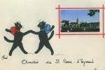 saint-pierre-d-eyraud-a-4