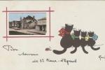 saint-pierre-d-eyraud-a-7
