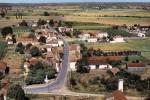 saint-pierre-deyraud-14