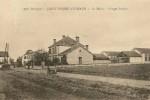 saint-pierre-deyraud-15