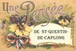 saint-quentin-de-caplong-b-a-5