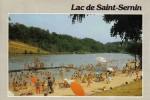 saint-sernin-de-duras-1