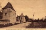 saint-sernin-de-duras-3