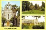 saint-vivien-de-bonneville-1