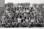 fetes école rugby