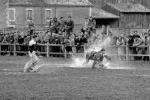 fetes du rugby
