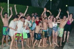 fetes joutes piscine 08 91