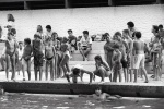fetes piscine 05 91