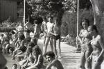 fetes piscine 08 75