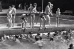 fetes piscine 14 07 83