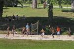fetes plage 2012 1
