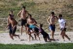 fetes plage 2012 4