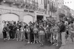 fetes rallye pédestre 06 89-1