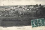 sigoules-a-51