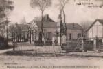 sigoules-mairie-ecole