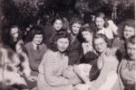 194618