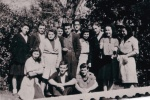 194619