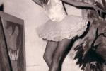 1953 théatre 10
