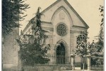 sainte-foy-la-grande-eglise-evangelique-3