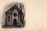 sainte-foy-la-grande-eglise-evangelique-4