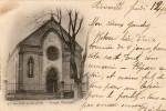 sainte-foy-la-grande-eglise-evangelique-6