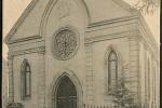 sainte-foy-la-grande-eglise-evangelique-7