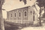 sainte-foy-la-grande-eglise-evangelique-9