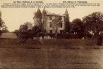 thenac-chateau-panisseau