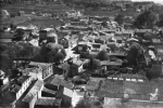 velines-a-25