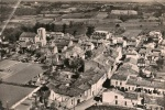 velines-a-4