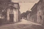 velines-a-45