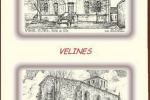 velines-a-46