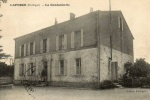 velines-a-48