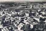villefranche-a-12
