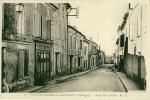 villefranche-a-16