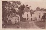 villefranche-a-19