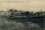 villefranche-a-26